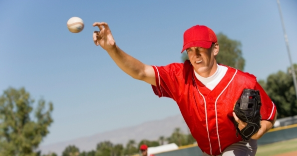 Physical Therapy & Rotator Cuff Surgery