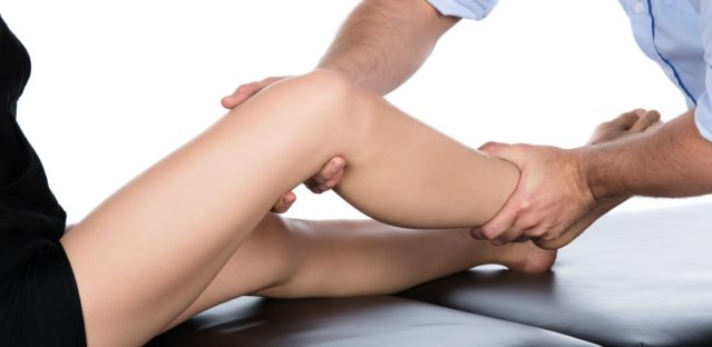 6 Interesting Facts About Physical Therapy