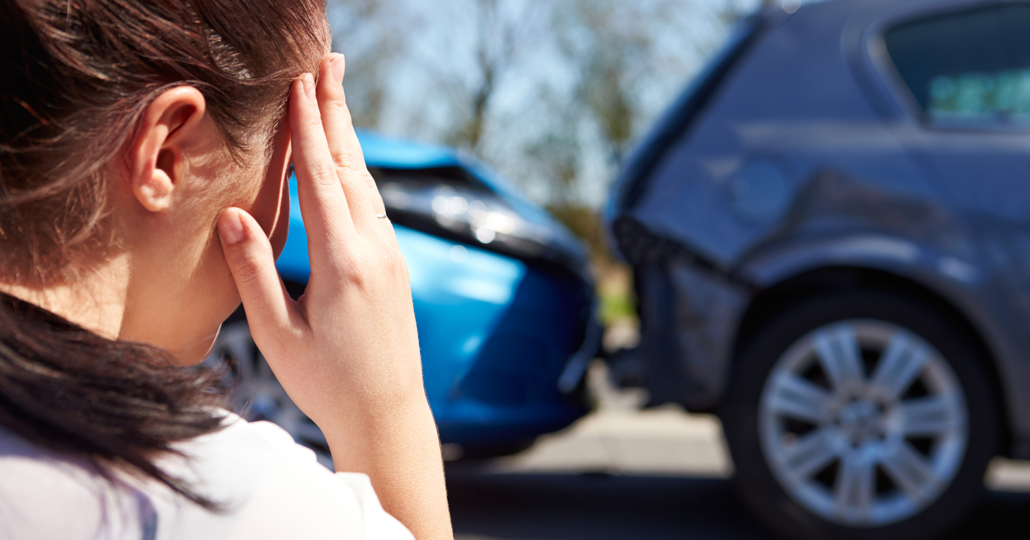 Importance of physical therapy - Importance Of Physical Therapy After A Car Accident