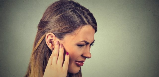 Physical Therapy For TMJ Disorders