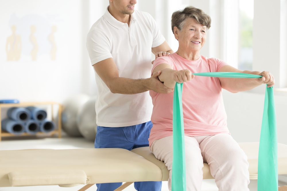 the body and effects from massage physical education essay A person who is fit is capable of living life to its fullest extent physical and mental fitness play very important roles in your lives and people who are both, physically and mentally fit are less prone to medical conditions as well.