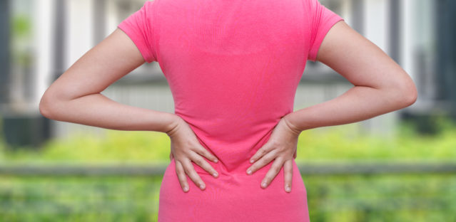 Lower Back Pain Treatment Options: Physical Therapy vs Opioids
