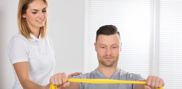 Physical Therapy Myths & Truths