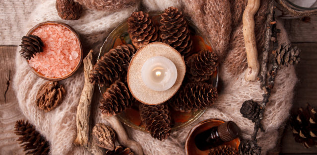 3 Easy Winter Health Tips