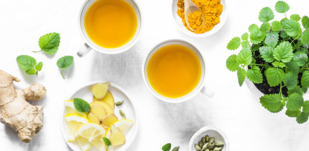 Tips For Boosting Your Immune System