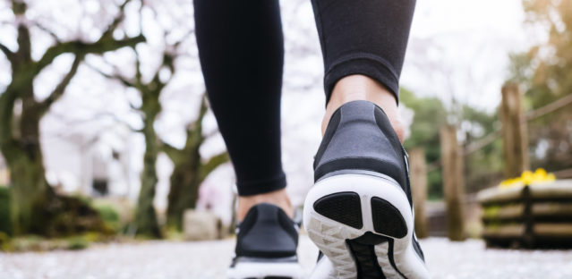 What Is a Gait Analysis and Why Is It So Important?