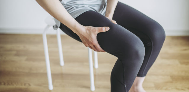 How Physical Therapy Helps Piriformis Syndrome
