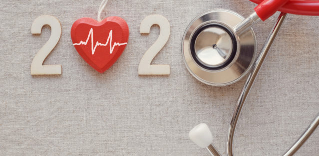 3 Upcoming Health Trends In 2020